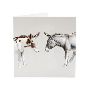 Sarah Jane Vickery greeting cards