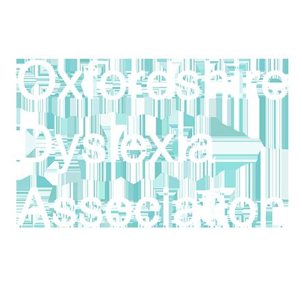 Oxford Dyslexia Association