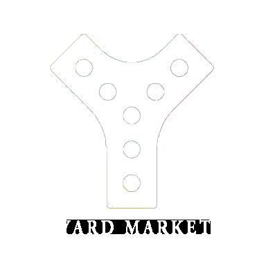 YARD MARKET